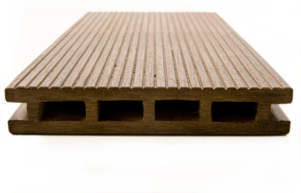 terrassendielen parkett online shop timbertown. Black Bedroom Furniture Sets. Home Design Ideas